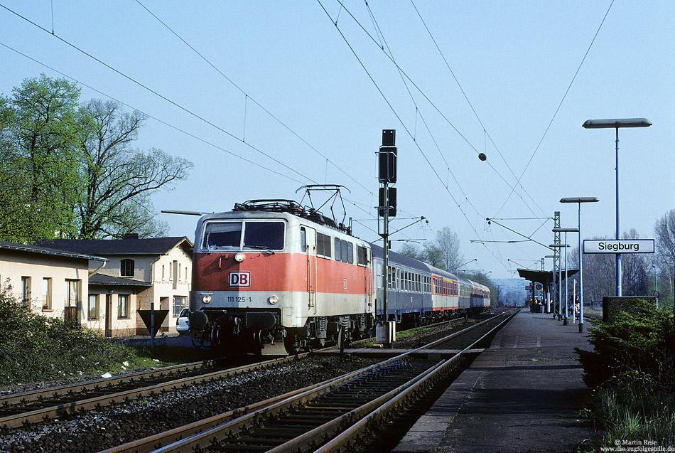S12 Siegburg