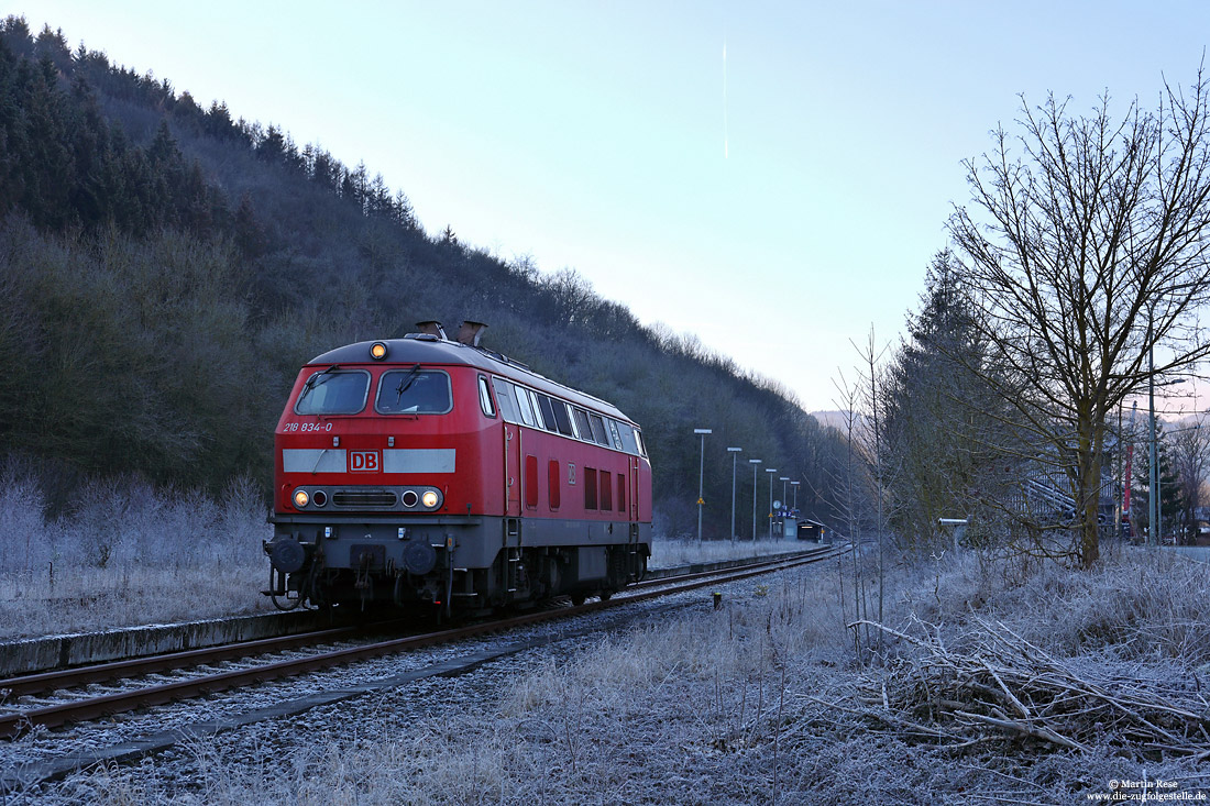 http://www.die-zugfolgestelle.de/bilder/aktuelleBilder/Bilder2020/218834_43761g.jpg
